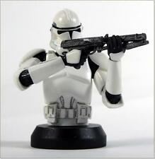 Star Wars Bust Ups Clone Trooper v2