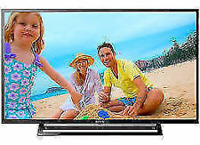 SONY BRAVIA 40R35D FULL HD LED TV 2016 MODEL  WITH 1 YEAR DEALER WARRANTY..