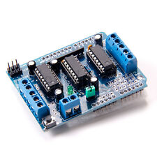 L293D Motor Shield Board for Arduino MEGA UNO Duemilanove Best Quality A808