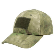 A-TACS® Foliage / Green Tactical Baseball Cap ( Advanced Tactical Concealment )