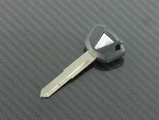 Schlüssel Rohling neu 80b Kawasaki Z 1000 ZRT00D/E 2010-2013