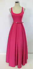 VA VA VOOM Pink Evening Prom Formal Gown M - $200 NWT