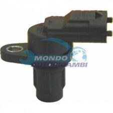 SENSORE ALBERO CAMME FIAT DUCATO 2.8 JTD 4x4 94KW 128CV 07/2002  06235715