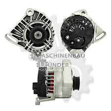 ALFA ROMEO FORD LANCIA ALTERNATOR LICHTMASCHINE 70A NEW NEU NOUVEAU !!!