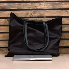 Large Leather Tote Soft Leather Bag Leather Handbag Shopping Bag Laptop Tote Bag