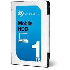 """HARD DISK INTERNO 2.5"""" SATA3 SEAGATE ST1000LM035 1TB 1000GB X NOTEBOOK E PS3/PS4"""