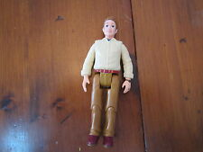 Fisher Price Loving Family Dollhouse family Dad boy father Tan brown dude uncle
