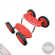 Pedal Racer - Unusual Gift Idea Circus Outdoor Game Balance Christmas Gift