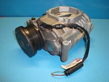 1998-2000 Mercedes Benz C230 OEM Supercharger A1110900380 Eaton M62