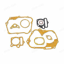 FULL GASKET SET FOR LIFAN 125cc PIT BIKE ENGINE