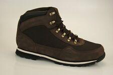 Timberland EURO HIKER Boots Gr. 44,5 US 10,5 Wanderschuhe Herren Schuhe NEU