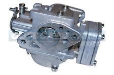 6L5-14301-03-00 6L5-14301 Carburetor For Yamaha 3M Outboard Boat Motors Engines