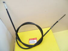 Honda quad  brake Cable 43460-HN0-A00 TRX450