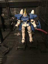 Bandai Gundam Wing MS Tallgeese 2 Action Figure MSIA Lot