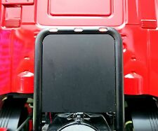 Tamiya Truck Actros MAN Scania Volvo Bausatz Alu Airbar SMD LED beleuchtet rot
