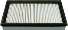 Hastings AF1063 Air Filter