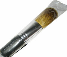 Id Bare Minerals Bare Escentuals Flawless Application Face Brush