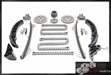 TIMING CHAIN KIT for HYUNDAI SONATA 3.3L 2006 for KIA SORENTO 2007-09 3.8L 3.3L