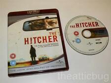 HD DVD ~ The Hitcher ~ Sean Bean / Sophia Bush