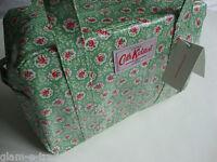 CATH KIDSTON Mini Box Bag 'Kempton Rose' Shopper BNWT