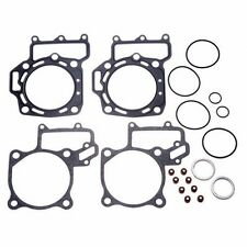 Kawasaki BRUTE FORCE 750 4x4i 2005–2017 Tusk Top End Gasket Kit