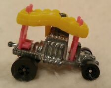 Red Line Era HOT WHEELS Zowee's Beddy Bye, Shell Edition MINT Condition in Bag