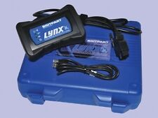 Land Rover LYNX Diagnostic Tool