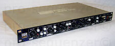 SPL EQ Magix Mic Preamp High-End Channelstrip mit Vitalizer + Garantie