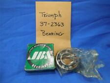 Triumph BSA  37-2363, 37-2298, 37-2310, 41-6016 Wheel Bearing  NP1039