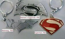 Marvel, DC, Star wars, NBA and other collectible keychains Wholesale