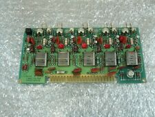 HP Agilent 08565-60026 3 MHZ FILTER BD AY 35203F FOR HP 8569B