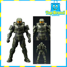 HALO Master Chief ArtFx+ Statue NEW IN BOX