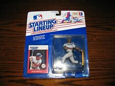 1988 Starting Lineup MLB - DAVE WINFIELD!! New and Sealed! Yankees