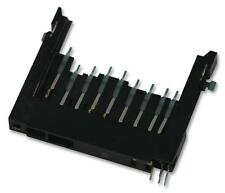 Connectors - Memory Sockets - CARD SD W/O COVER - Pack of 5