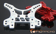 FID front shock tower for LOSI  Desert buggy XL/LOSI  DBXL parts free shipping