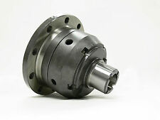 OBX LSD Differential For 1992 93 94 95 96 97 98 99 2000 Honda Civic SOHC Vtec