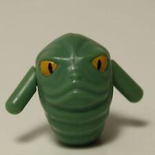 Lego Star Wars ROTTA THE HUTT 7675 7680 Jabba minifig minifigure clone
