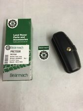 Bearmach Land Rover Defender 90/110 Beleuchtung Für Hinteres Nummernschild