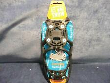 "BRAND NEW UNUSED DUE NORTH ""GET A GRIP BEFORE YOU SLIP"" SNOW SHOE TRACTION SPIKE"