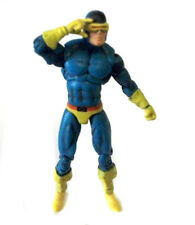 "Marvel Comics Universe - X-Men Original CYCLOPS 3.75"" figure VERY RARE"