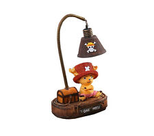 One Piece Anime Chopper Desk Lamp