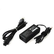 65W Laptop AC Adapter for Asus K50ij K53 X54l U50f K53sv K50i Ul30a