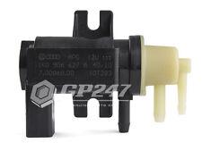 Druckwandler Magnetventil Turbolader VW T5 Transporter 1.9 2.0 2.5TDI 1K0906627A