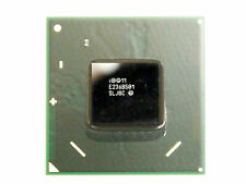 NEW INTEL SLJ8C BD82HM77 BGA Chip Chipset With Solder Balls US Shipping