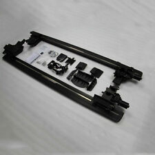 AUTO Electric Side Step for Land Rover Range Rover Sport 2014-2016 Running Board