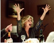 BLYTHE DANNER signed autographed THE LAST KISS ANNA photo