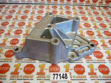 05 06 07 FORD ESCAPE ENGINE MOUNT SUPPORT BRACKET 3M4Z-6038-CA OEM