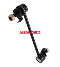 FOR NISSAN ELGRAND 2.5 3.5 03 04 05 06 07 08 FRONT LEFT ANTI ROLL BAR LINK E51