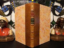 1554 Solomon's Ecclesiastes Aramaic BIBLE Targum Qoheleth Hebrew Tanakh Judaica
