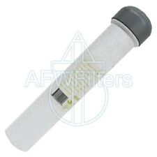 1 GPM UV Filter for Drinking Water